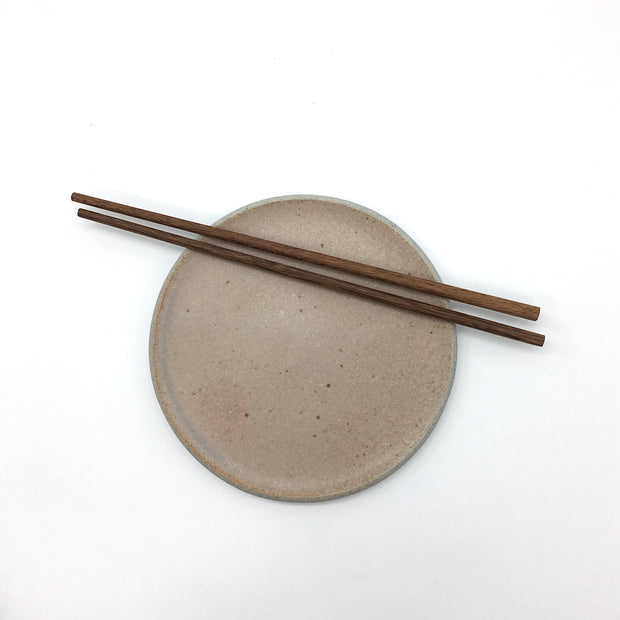 Stillness Plate | 6.5"
