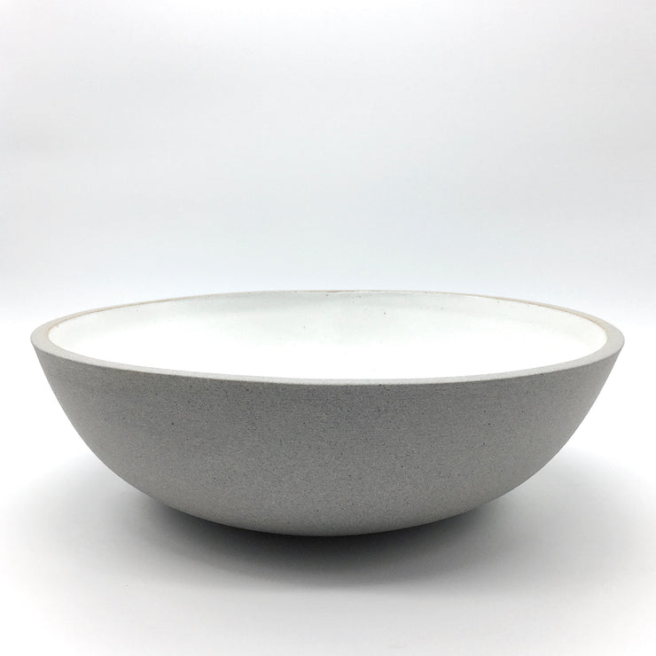 "Stillness Platter | 15"" x 4.5"" 