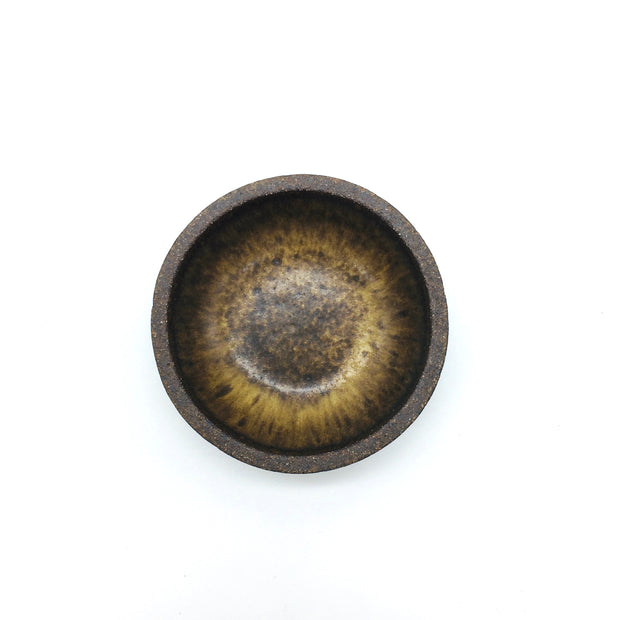 "Stillness SOS (Mini Stillness Bowl) | 3.5"" x 1"" 
