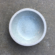 "STS35-G-C | Stillness SOS | 3.5"" x 1"" 