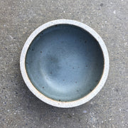 "STS35-G-D | Stillness SOS | 3.5"" x 1"" 