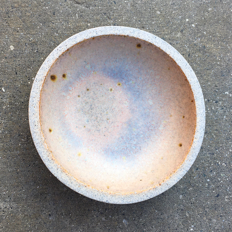 "STS35-G-ER | Stillness SOS | 3.5"" x 1"" 