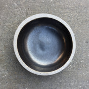 "STS35-G-MB | Stillness SOS | 3.5"" x 1"" 