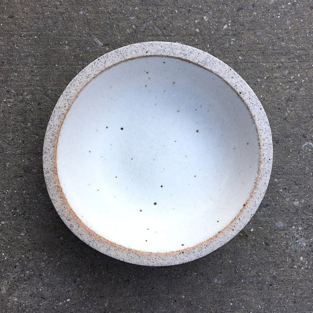 "STS35-G-S | Stillness SOS | 3.5"" x 1"" 