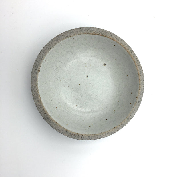 STS35-G-S | Stillness SOS 3.5"