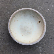 "STS35-G-YJ | Stillness SOS | 3.5"" x 1"" 
