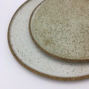 Stillness Plate | 8.5"