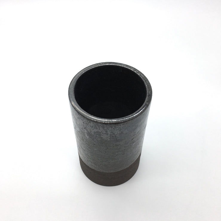 "Tawa Vase | 4"" x 6"" 