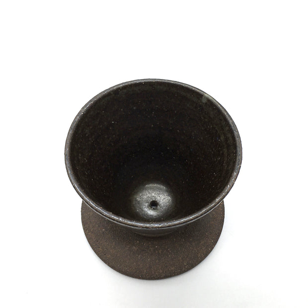 Tenshi Coffee Dripper | Brownstone/Danish