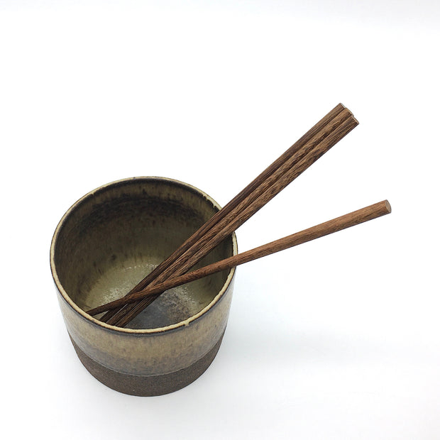 "Utensil Holder | 4.5"" x 4.5"" 