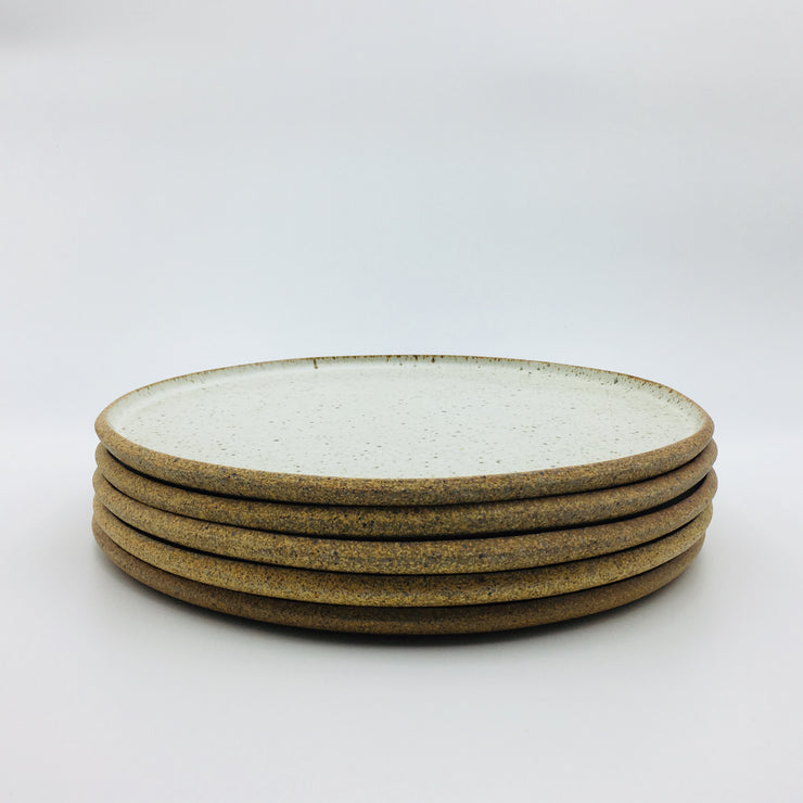 Stillness Plate | 11"