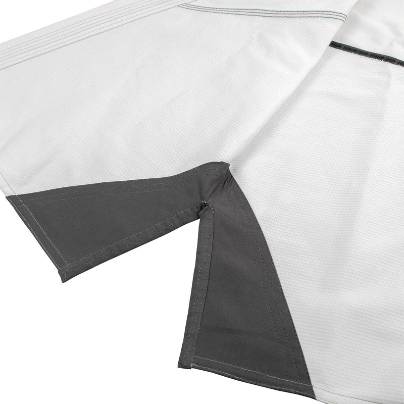 Venum Power 2.0 BJJ Gi – White picture 6