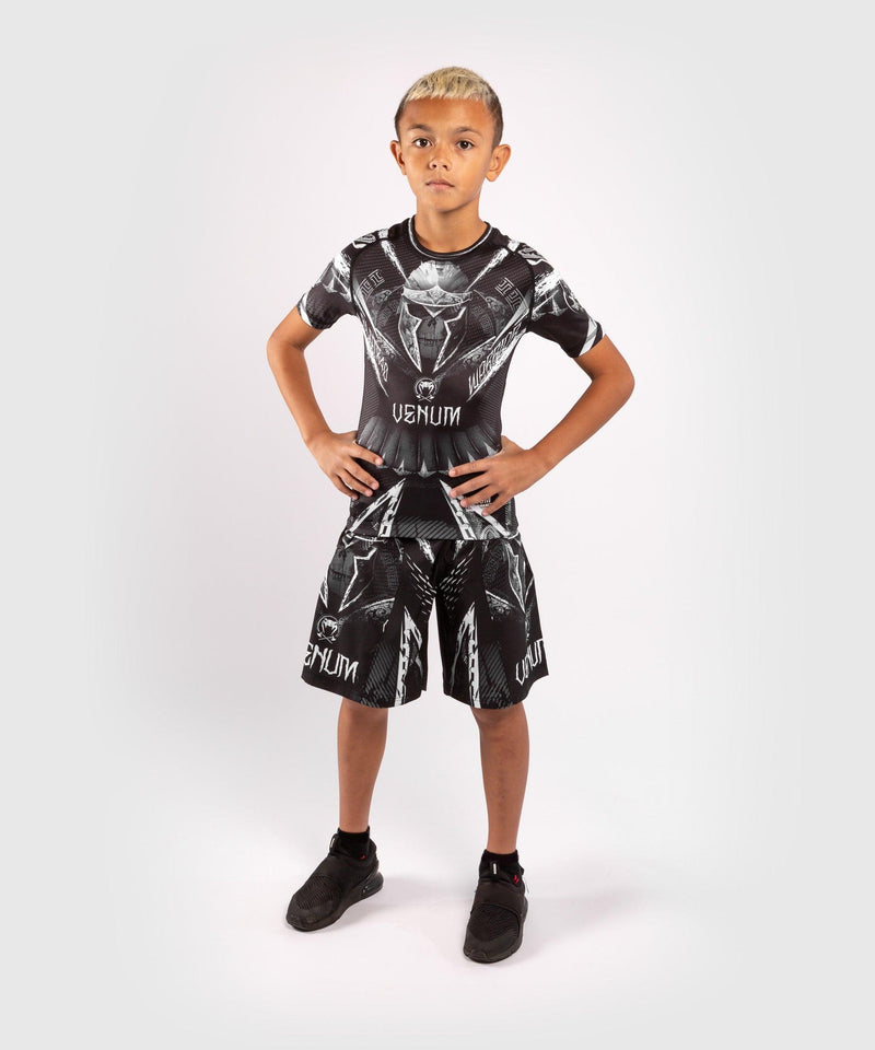 Venum GLDTR 4.0 Kids Training shorts picture 7