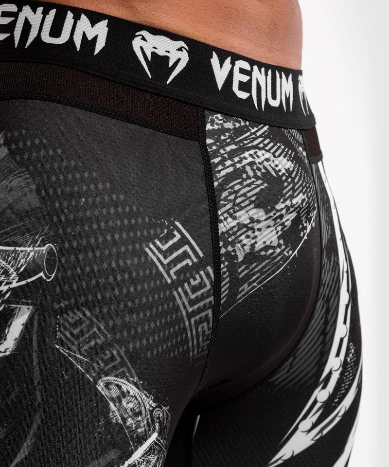 Venum GLDTR 4.0 Compression Tights picture 6