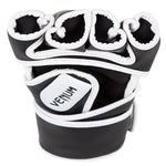 Venum Challenger MMA Gloves - Black picture 6