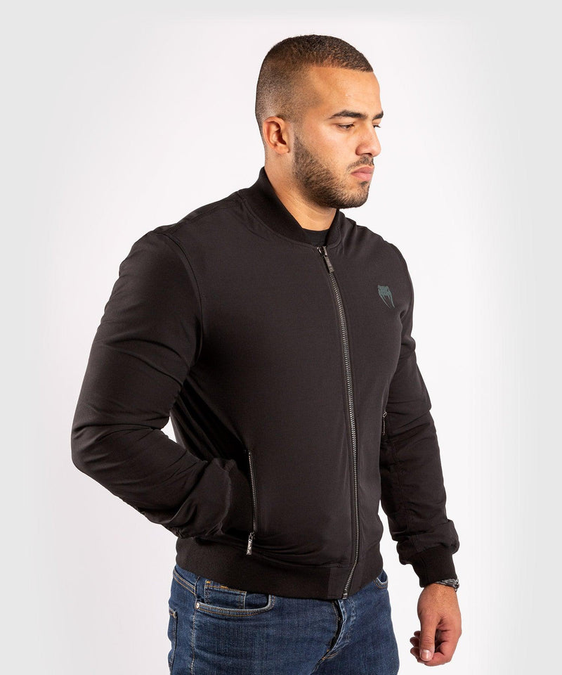 Venum Trooper Bomber - Khaki/Black picture 4