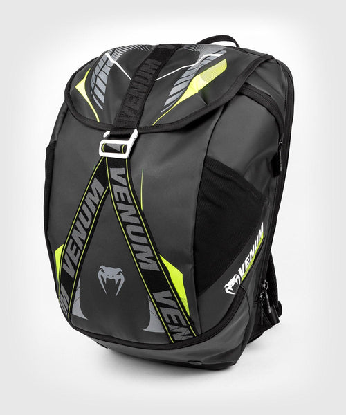 Venum Training Camp 3.0 Backpack - Turtle picture 1