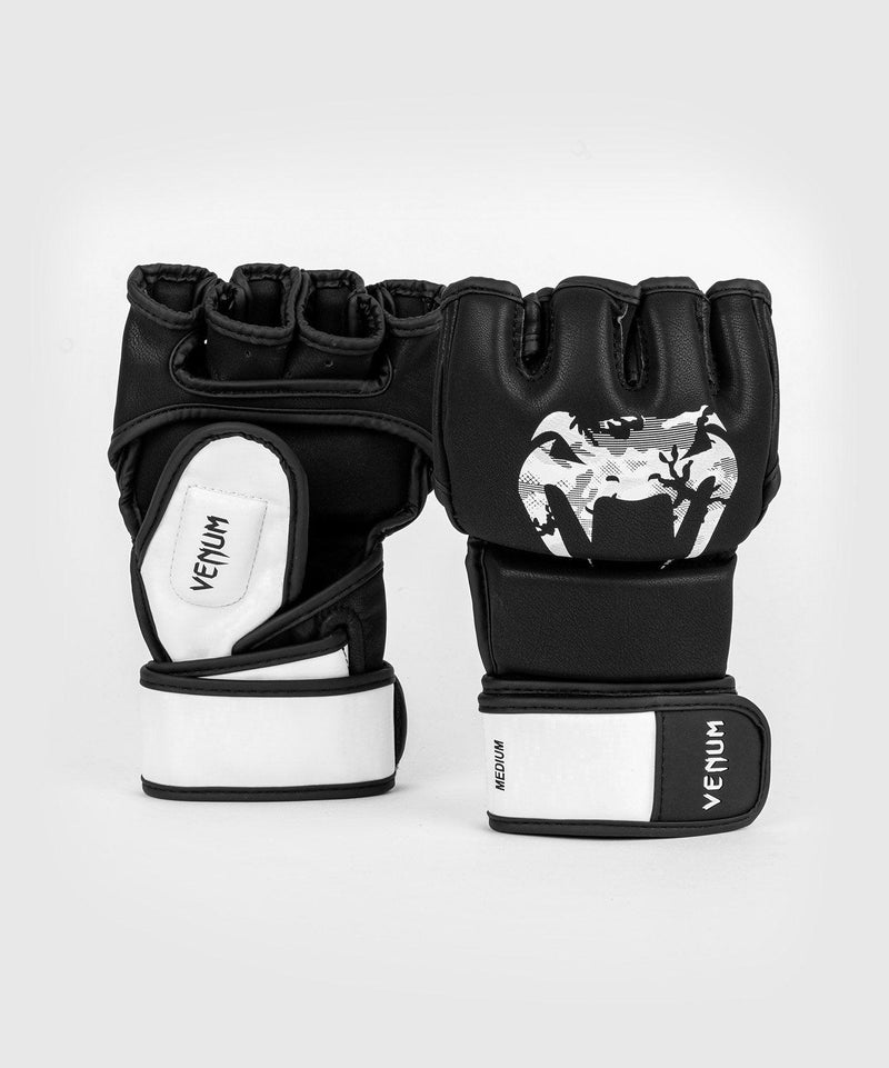 Venum Legacy MMA Gloves - picture 1