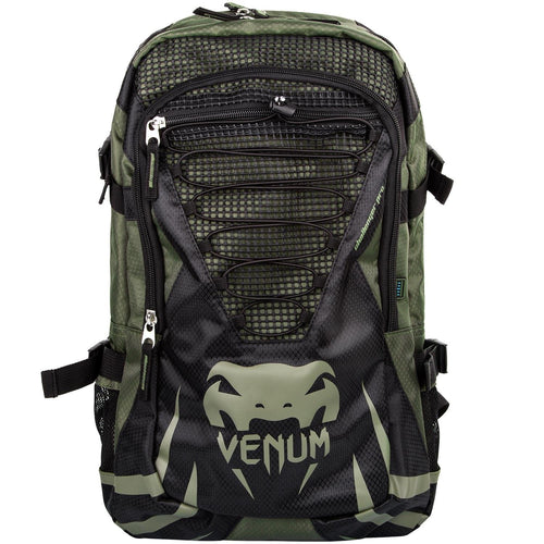 Venum Challenger Pro Backpack – Khaki/Black picture 1