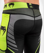 Venum Training Camp 3.0 Compression Tights - picture 6