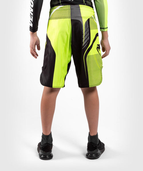 Venum Training Camp 3.0 Kids Fightshorts - picture 2