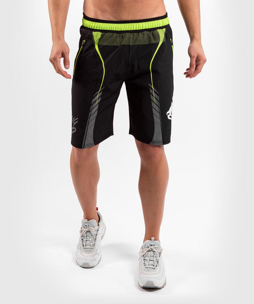 Venum Training Camp 3.0 Training Shorts - picture 1