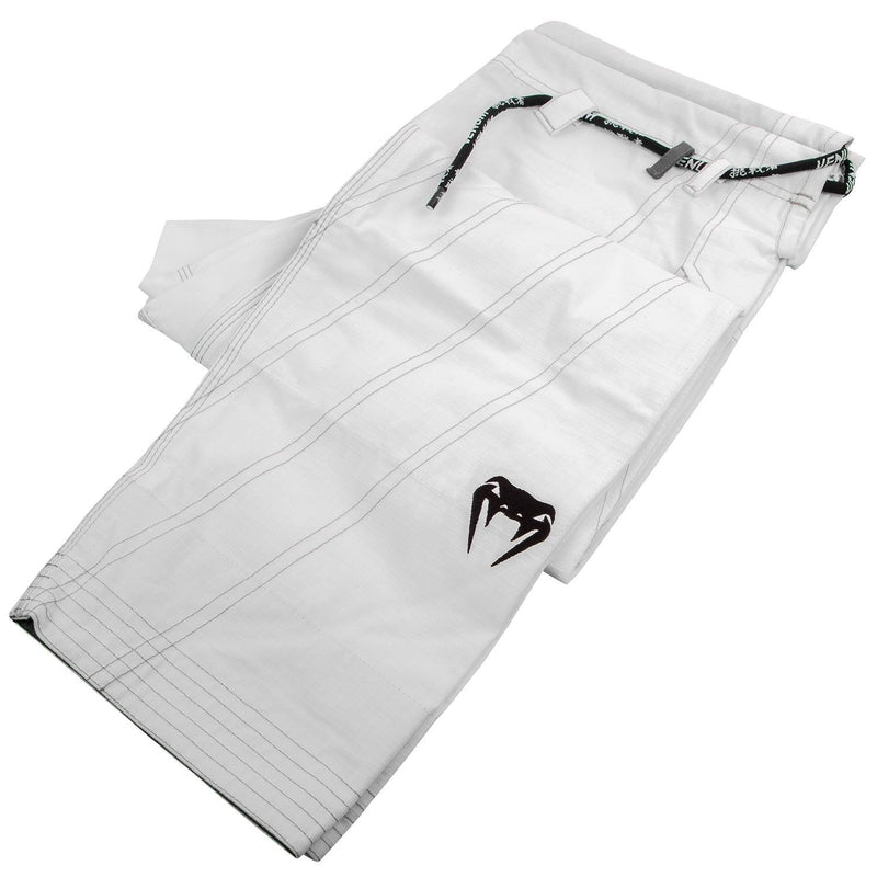 Venum Power 2.0 BJJ Gi – White picture 8