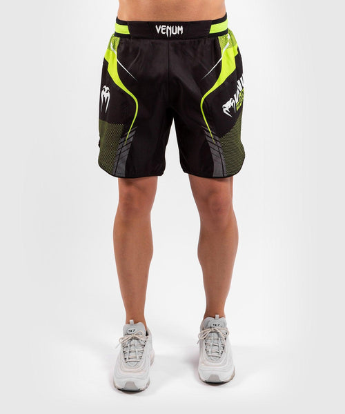 Venum Training Camp 3.0 Fightshorts - picture 1