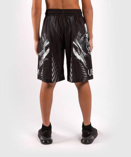 Venum GLDTR 4.0 Kids Training shorts picture 2
