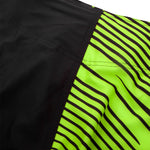 Venum Training Camp 2.0 Fightshorts - Black/Neo Yellow picture 7