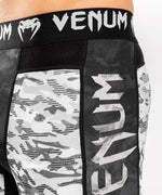 Venum Defender Compression Short - Urban Camo picture 4