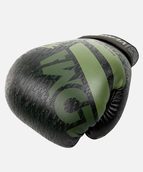 Venum Commando Boxing Gloves Loma Edition picture 2