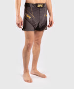 UFC Venum Pro Line Men's Shorts – Champion Picture 6