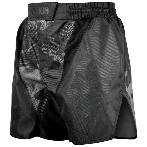 Venum Tactical Fightshorts - Urban Camo/Black/Black picture 1