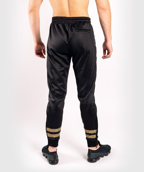 Venum Club 182 Joggers - Black/Gold picture 2