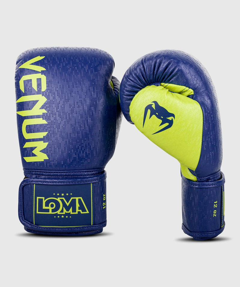 Venum Origins Boxing Gloves Loma Edition picture 3