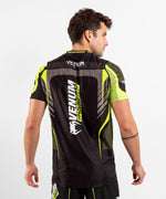 Venum Training Camp 3.0 Dry Tech T-shirt - picture 2