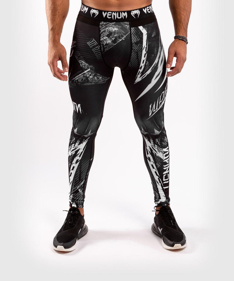 Venum GLDTR 4.0 Compression Tights picture 1