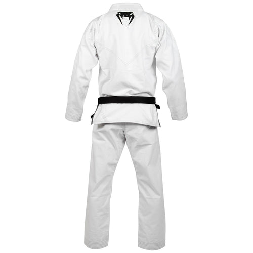 Venum Power 2.0 BJJ Gi – White picture 3