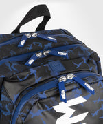 Venum Challenger Pro Evo BackPack - Blue/White picture 9