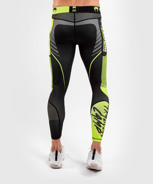 Venum Training Camp 3.0 Compression Tights - picture 2