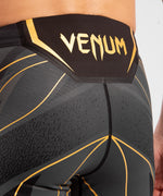 UFC Venum Authentic Fight Night Men's Vale Tudo Shorts - Short Fit – Champion Picture 6