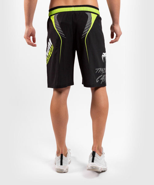 Venum Training Camp 3.0 Training Shorts - picture  2