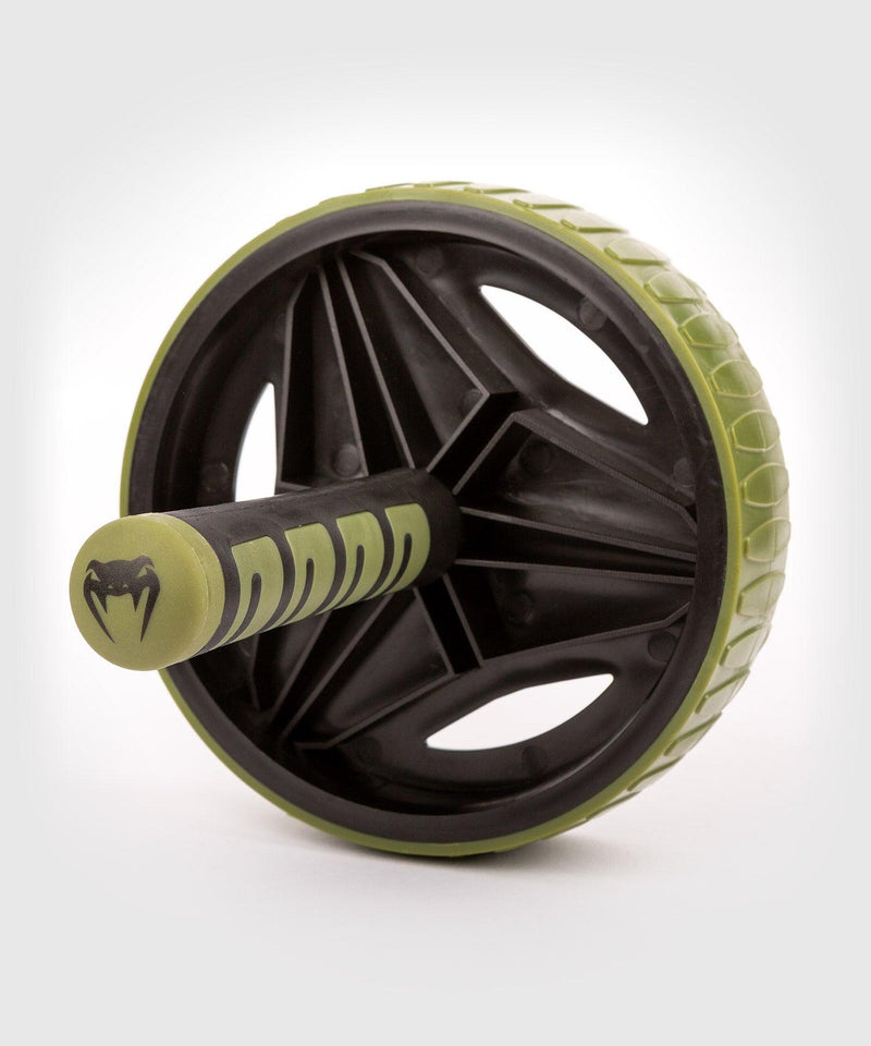 Venum Challenger Abs Wheel - Khaki - piture  2