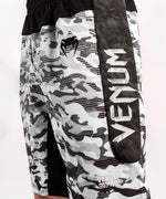 Venum Defender Training Shorts - Urban Camo picture 3