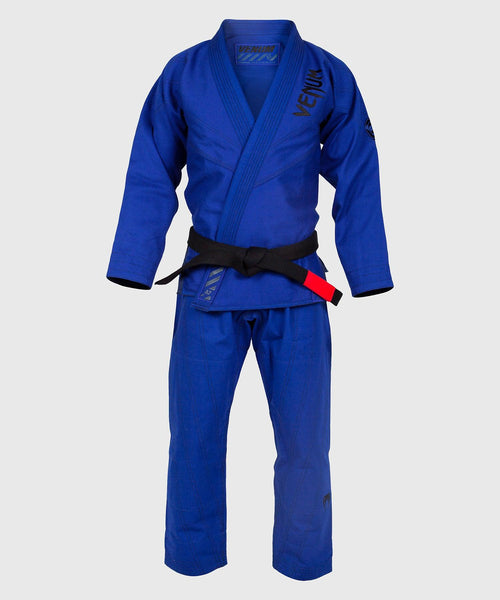 Venum Power 2.0 Light BJJ Gi – Blue picture 1