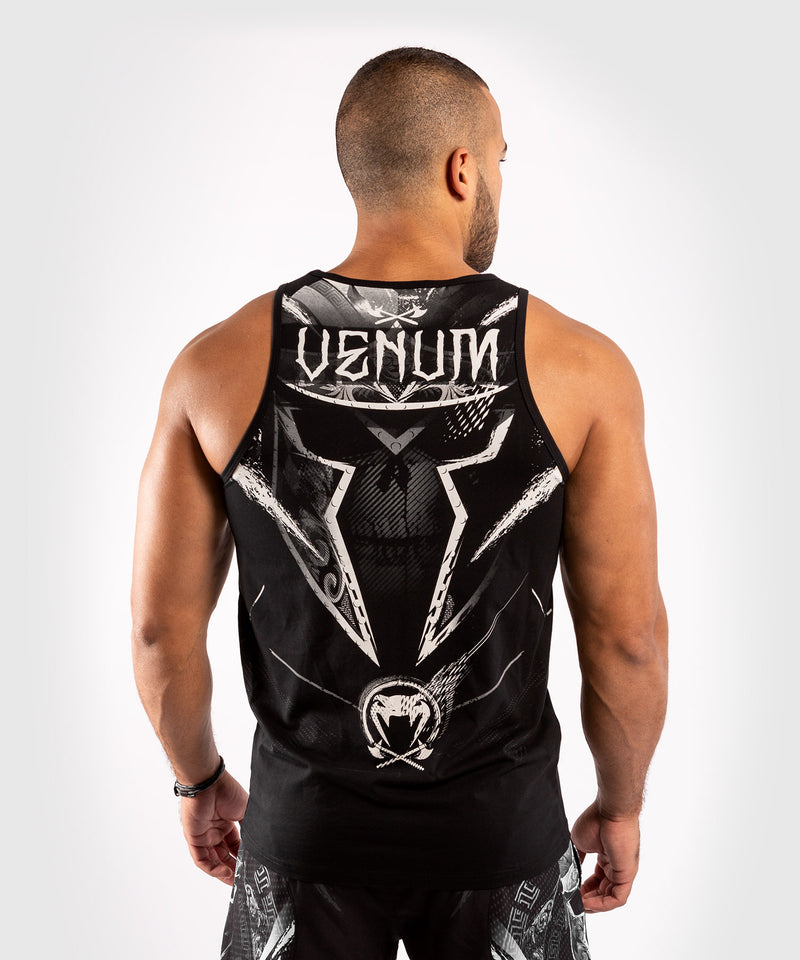 Venum GLDTR 4.0 Tank top picture 2