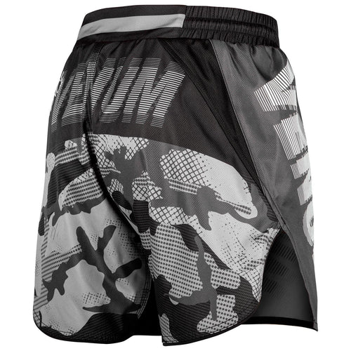 Venum Tactical Fightshorts - Urban Camo/Black picture 3