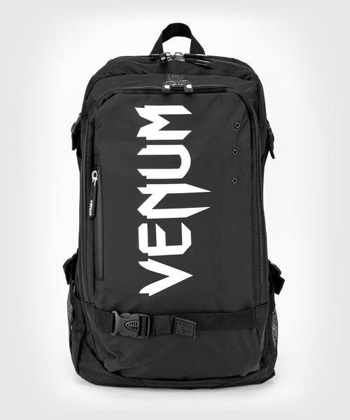 Venum Challenger Pro Evo BackPack - Black/White picture 1