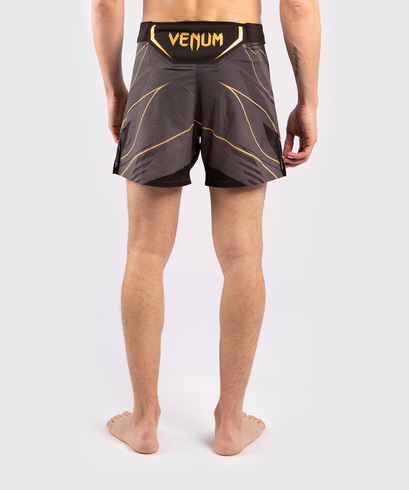 UFC Venum Pro Line Men's Shorts – Champion Picture 2